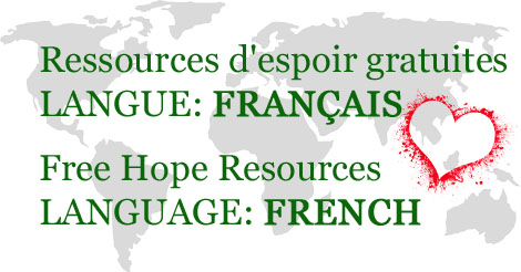 LANGUAGE: French Resources